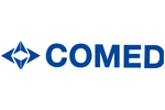 Comed: Produkte und Ausrüstung für den Patienten zum besten Preis