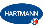Hartmann: leader nel settore della salute e dell'igiene