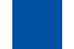 LCH: materiale monouso per cliniche ed ospedali