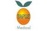 Tapuz Medical