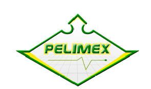 Pelimex