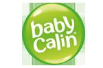 Babycâlin