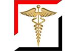 HKIMEX : Siliconen verpleegstershorloges