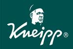 Kneipp: prodotti di bagno, cura corporale e oli essenziali