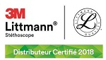 Littmann: stetoscopi Littmann al miglior prezzo su Girodmedical