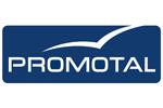Promotal: lettini da visita, arredamenti medici al miglior prezzo!