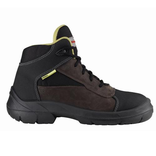 Sperian Ci Chaussures Bacou Sécurité De Peak S3 Src Amg N8mnwOy0v