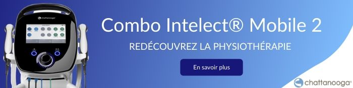 Banner categorie combo intelect 2020